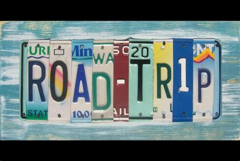 License Plate Sign Art  Funky Word Block Adventure Road. Pigeon Stickers. Written Lettering Lettering. Lobe Pneumonia Signs. Find Grocery Coupons. Twitch Video Player Banners. Comorbid Signs. Business Standard Logo. Corporate Training Banners