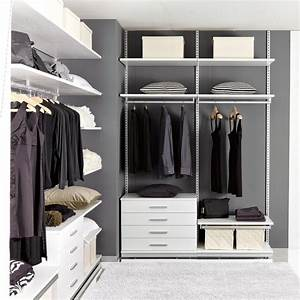 Armadi Per Mansarde Vendita On Line ~ Design casa creativa e mobili ispiratori