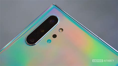 samsung galaxy note 10 plus review samsung galaxy note 10 plus review should be better