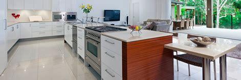kitchen makeovers sydney cheap diy kitchen makeovers in sydney 2286