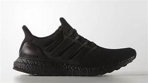 Steuerabzug Berechnen : adidas ultra boost all black die liga der aussergewoehnlichen ~ Themetempest.com Abrechnung
