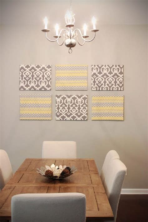 simple room painting ideas 106 best images about wall art cheap easy on pinterest broken mirror heart art and canvases