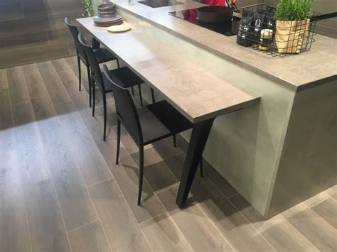 pub height kitchen table how to make the most of a bar height table