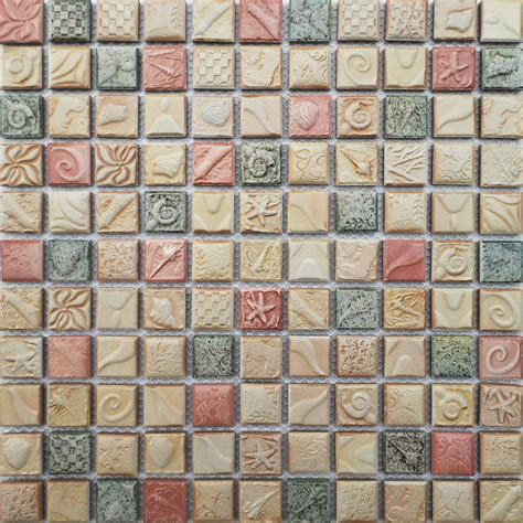 compare prices on antique wall tile shopping buy
