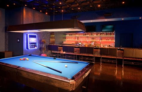 pool table movers mn pool table moving we move pool tables across country