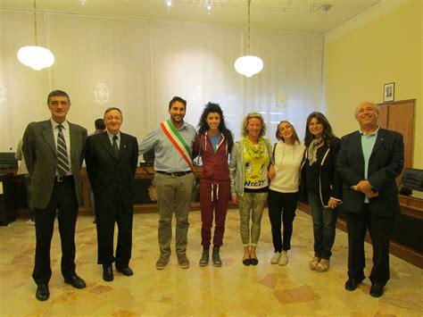 Comune Di Comacchio Ufficio Tributi Esito Conferenza Sta Congiunta Comune Di Comacchio Asl