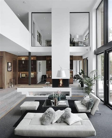 Luxury Houses Interiors on Instagram: What do you