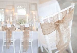burlap and lace wedding ideas weddings by lilly With burlap and lace wedding decorations