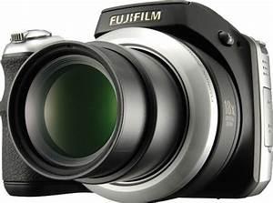 Fujifilm Finepix S8100fd Manual  Free Download User Guide