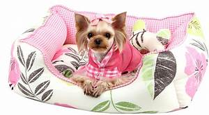 compare prices on covered dog beds for small dogs online With covered dog beds for small dogs