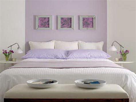 lilac color paint bedroom image gallery lavender paint