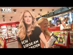 Barbara Schöneberger Zeitschrift : barbara sch neberger ab herbst als zeitschrift youtube ~ Buech-reservation.com Haus und Dekorationen
