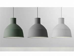 Modelli di lampadari cucina Lampade e lampadine Lampadari per la cucina