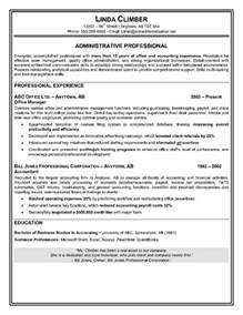 administrative assistant office manager resume administrative assistant resume sle will showcase accomplishments we write resume in all