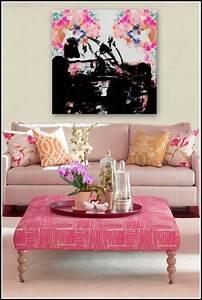 Schöne Bilder Fürs Wohnzimmer : sch ne bilder f rs wohnzimmer wohnzimmer house und dekor galerie xyg8v8y4v6 ~ Bigdaddyawards.com Haus und Dekorationen