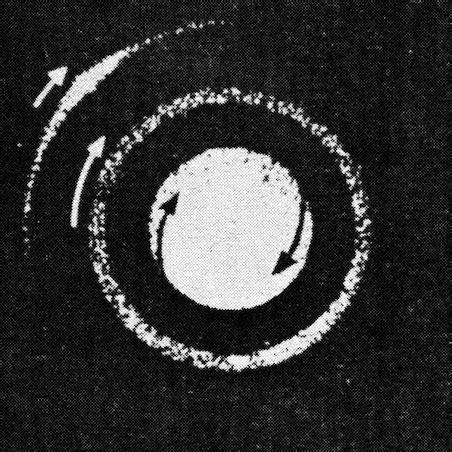 grouper two readies records release april liz harris observer alien loss dream doppio album self divide