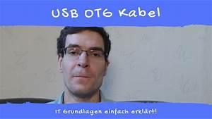 Was Bedeutet Max : was bedeutet usb on the go youtube ~ Lizthompson.info Haus und Dekorationen