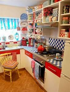 25, Cozy, Bohemian, Kitchen, Design, Ideas, For, Your, Kitchen