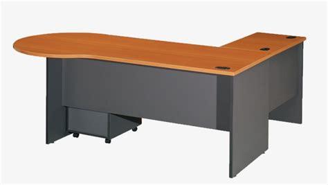 clipart bureau gratuit table de bureau de la table jaune bureau de commerce