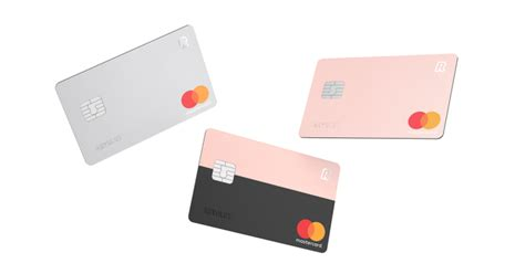 A revolut card works just like any other card, except that it's prepaid. Revolut launches a premium subscription and starts raising a new round - Computer Technology News