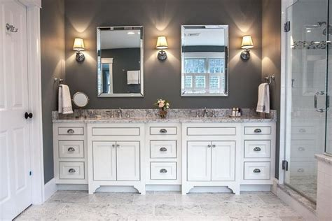undermount kitchen sinks 403 best images about bathroom designs and ideas on 3029