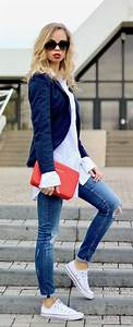 Top 25+ best Casual chic ideas on Pinterest | Travel fashion girls Travel fashion and Casual ...