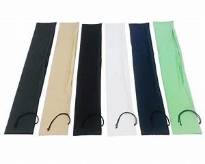 Schutzhülle Für Sonnenschirm : schutzh lle f r sonnenschirm sonnenschirmtasche biona shop ~ Watch28wear.com Haus und Dekorationen