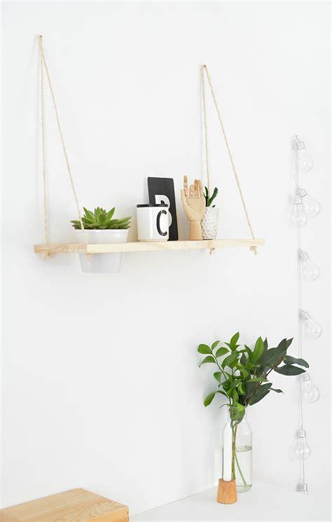 cheap  beautiful diy home decor ideas