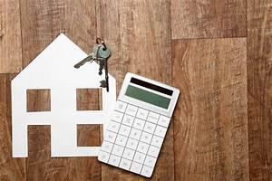 Hypothekenzinsen Berechnen : hypotheken tragbarkeit alles auf einen blick moneypark ag ~ Themetempest.com Abrechnung