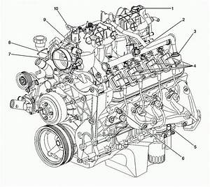 3 3 Liter Dodge Engine Diagram