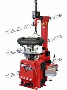 Machine A Pneu Moto : d monte pneus moto potence basculante snap on t3000m ~ Melissatoandfro.com Idées de Décoration