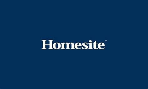 How to apply for homesite home insurance. 22 insurers ranked highest in overall property claims satisfaction | PropertyCasualty360