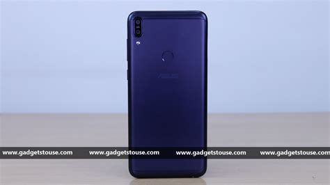 asus zenfone max pro m1 impressions the new budget