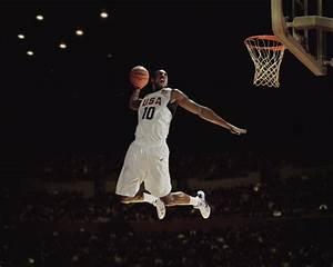 Nike Basketball Wallpapers - Wallpaper Cave