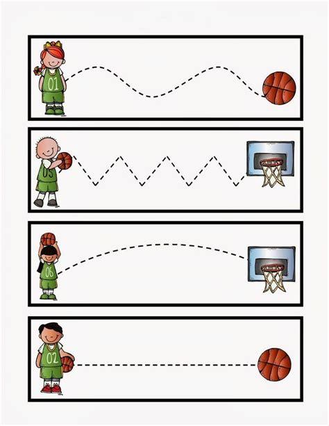 terapia ocupacional infantil johanna melo franco 226 | 7383b23b51d82ff55ff2810b19db3bb8 preschool theme balls preschool sports theme activities