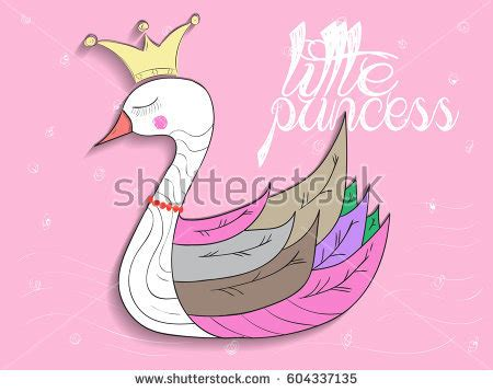 drawing cute unicorn icon vector illustration stock vector