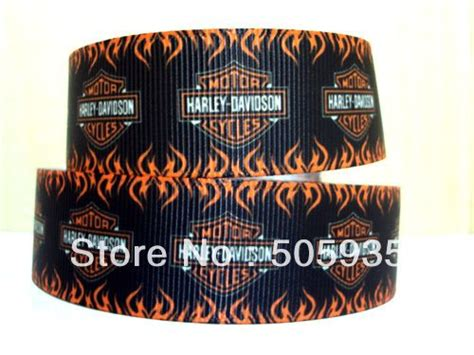 1000+ Images About Harley Davidson Ribbons On Pinterest