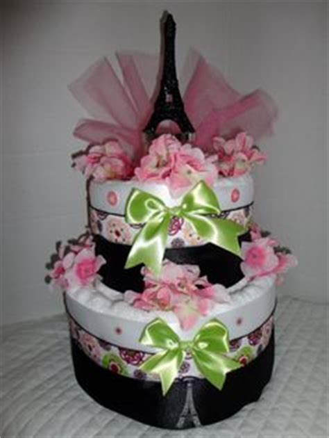 images  birthday towel cake  pinterest
