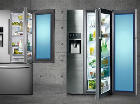best door review doors interesting 4 door refrigerator reviews best top