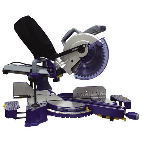 Kobalt Floor Owners Manual by Shop Kobalt 10 In 15 Bevel Sliding Laser Compound