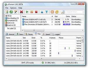What Is TORRENT File How To Fix And Open TORRENT File