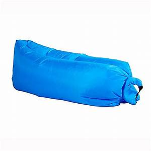 The Pouch Couch™ - www BedBathandBeyond com
