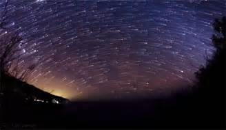 Where To See The Perseid Meteor Shower by Are You Ready To See A Stellar Display Of Shooting Stars
