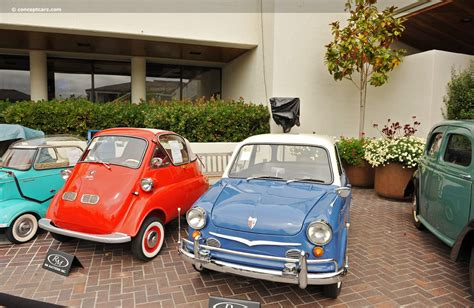We offer a number of undergraduate and graduate degree programs on each of our three campuses, with flexible schedules designed to fit your busy schedule. Auction Results and Sales Data for 1960 NSU Prinz III