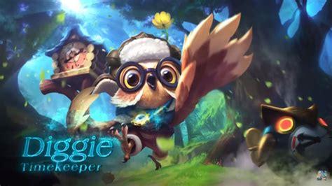 Mobile Legends - Games Dewapoker Paling Seru Dan Menarik ...