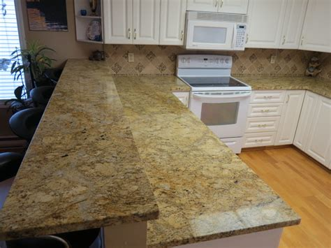 countertops granite countertops quartz countertops granite quartz countertops other metro by vi granite