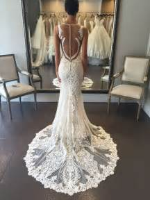 unique wedding dresses unique wedding dresses best photos wedding ideas