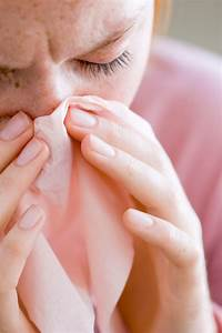 How To Treat The Flu  Remedies And Prevention Tips