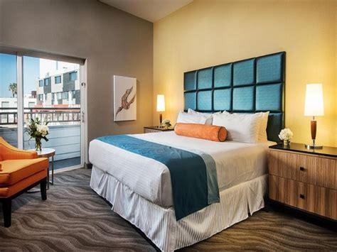 Porto Vista Hotel by Porto Vista Hotel In San Diego Ca Room Deals Photos