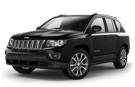 1000+ Ideas About Jeep Compass On Pinterest